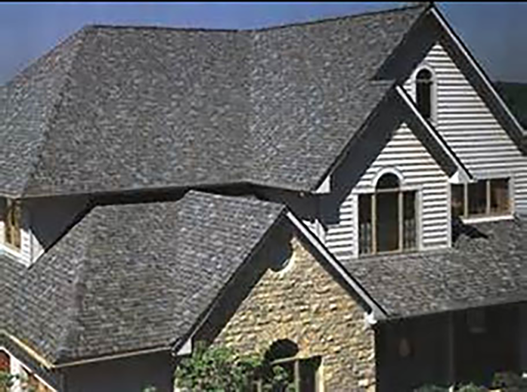 Residential Roofing Quality Seal Roofing Inc